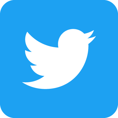 Profil na Twitter'ze