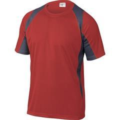 faaa756707fe03 Koszule - Odzież ochronna - Promocja BHP